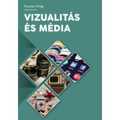 Vizualitás és média