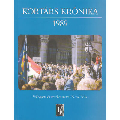 Kortárs krónika 1989