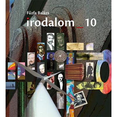 irodalom_10 (KN 4010)