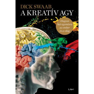 A kreatív agy