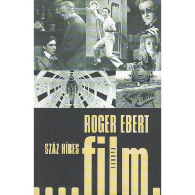 Száz híres film