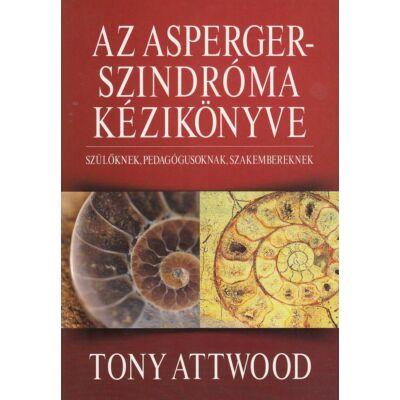 Az Asperger-szindróma kézikönyve