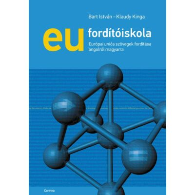 EU fordítóiskola