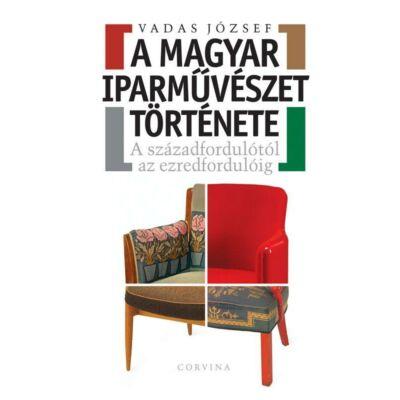A magyar iparművészet története
