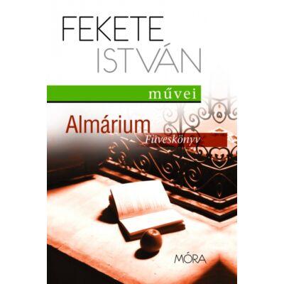 Almárium