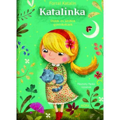 Katalinka