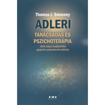 Adleri tanácsadás és pszichoterápia