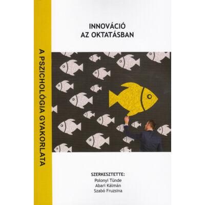 Innováció az oktatásban