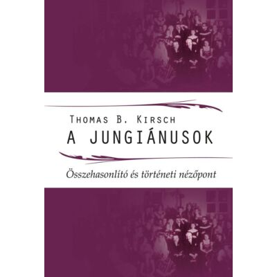 A jungiánusok