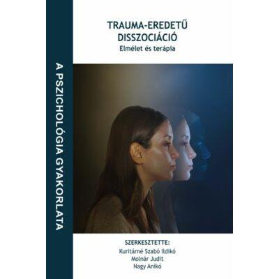 Trauma-eredetű disszociáció