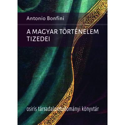A magyar történelem tizedei