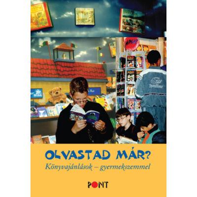 Olvastad már?