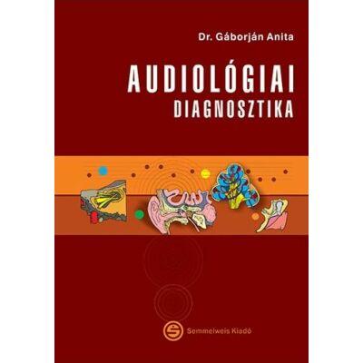 Audiológiai diagnosztika
