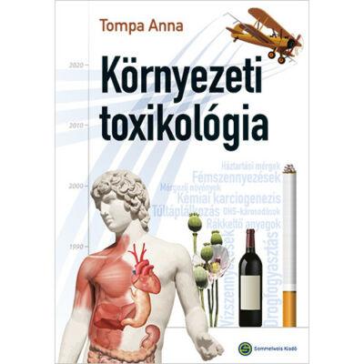 Környezeti toxikológia
