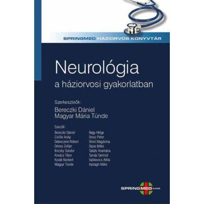 Neurológia a háziorvosi gyakorlatban