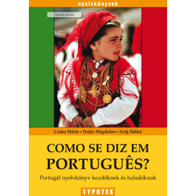 Como se diz em português?
