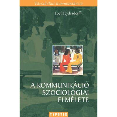 A kommunikáció szociológiai elmélete