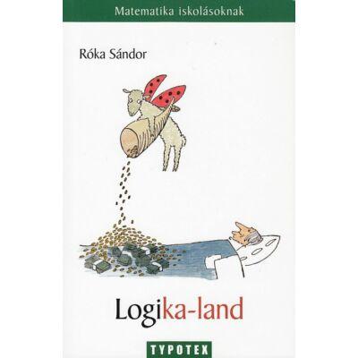 Logika-land