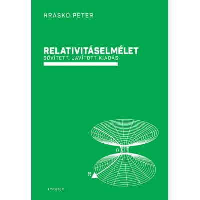 Relativitáselmélet