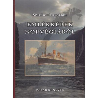 Emlékképek Norvégiából