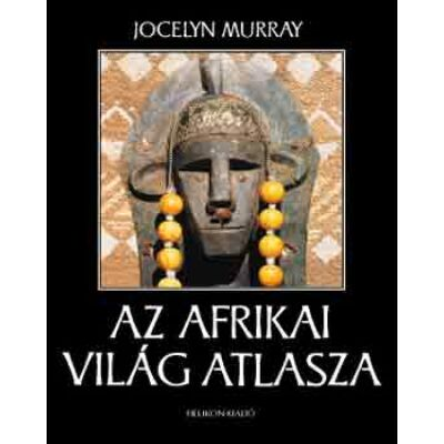 Az afrikai világ atlasza